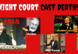 Night Court Cast Deaths (feature)