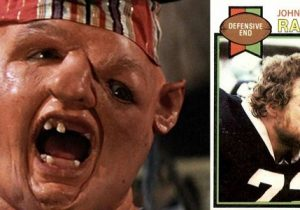 sloth the goonies feature