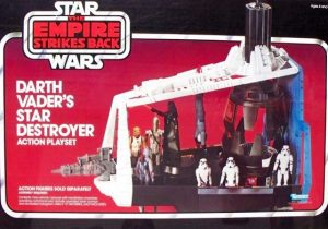 Darth_Vaders_Star_Destroyer_Action_Playset