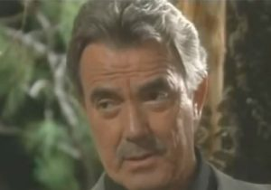 how old is victor newman