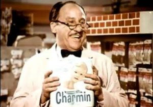 mr whipple please dont squeeze the charmin