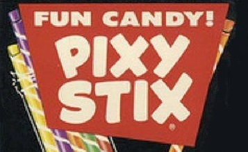 do pixy stix expire