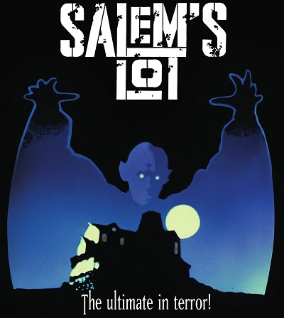 salems lot the movie