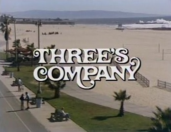 25 Facts About Threes Company You Didnt Know