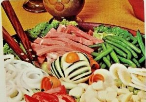 70s recipes