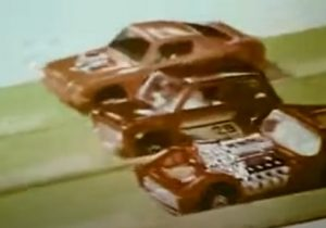matchbox cars database