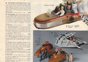 Top 10 80s Toys