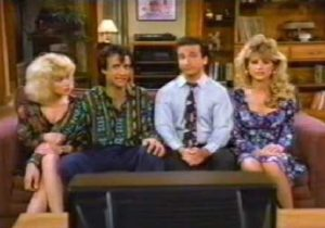 cast of perfect strangers