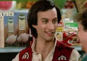 how old is bronson pinchot
