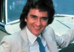 how old is dudley moore