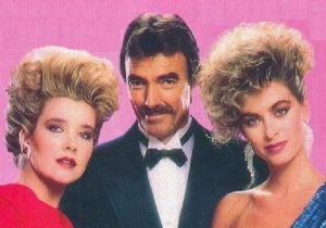victor newman marriages
